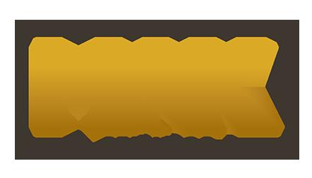 MAK Serviços